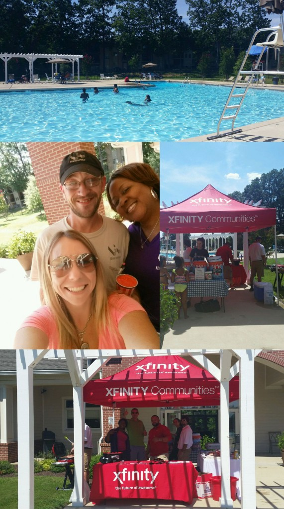 apartments_white_marsh_md_pool_party_2015
