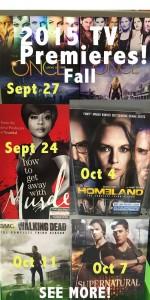 fall_2015_tv_premiere_guide.2