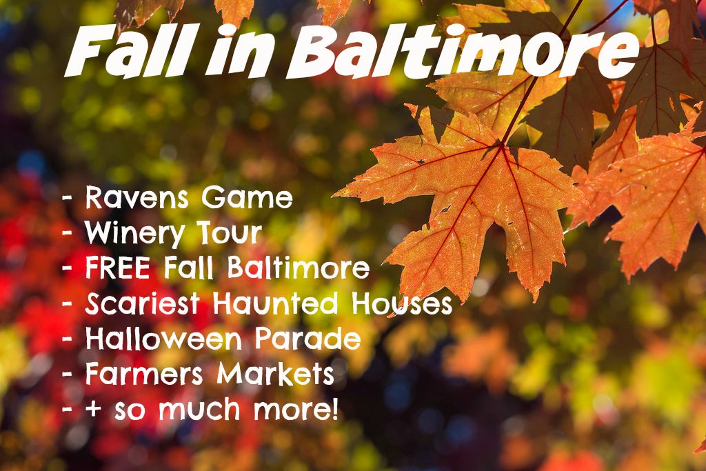 Things_to_do_baltimore_fall