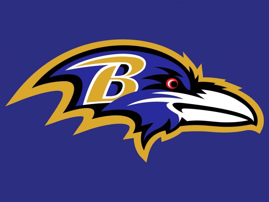 baltimore-ravens-logo