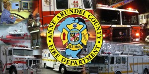 Anne_Arundel_Fire_department