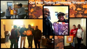 apartments_laurel_md_turkey_giveaway_tall_oaks