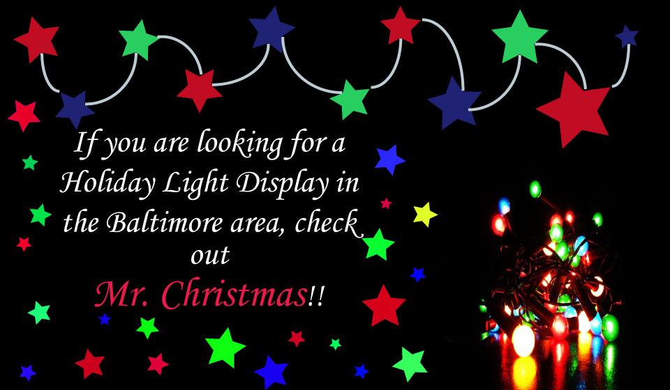 mrchristmas_holidaylight_display