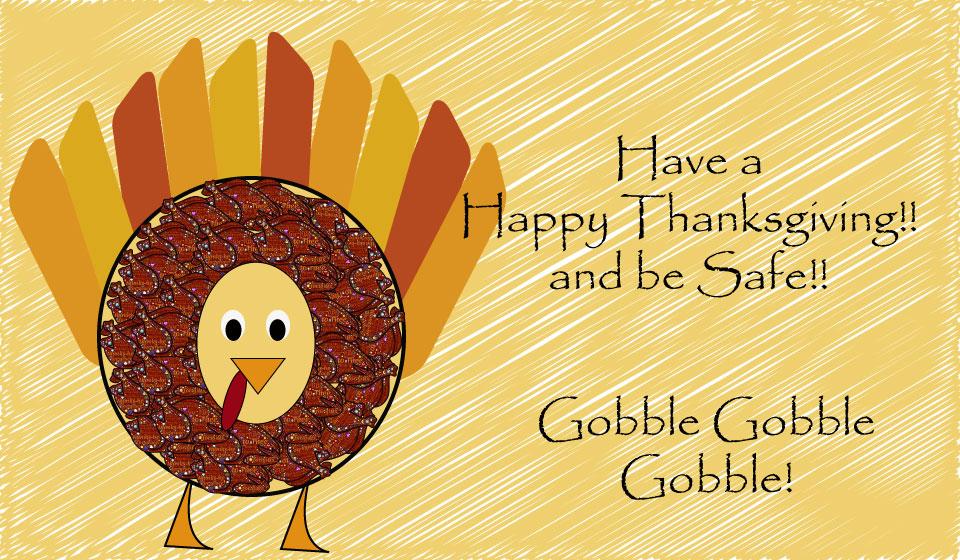 thanksgiving_imageforfb_15