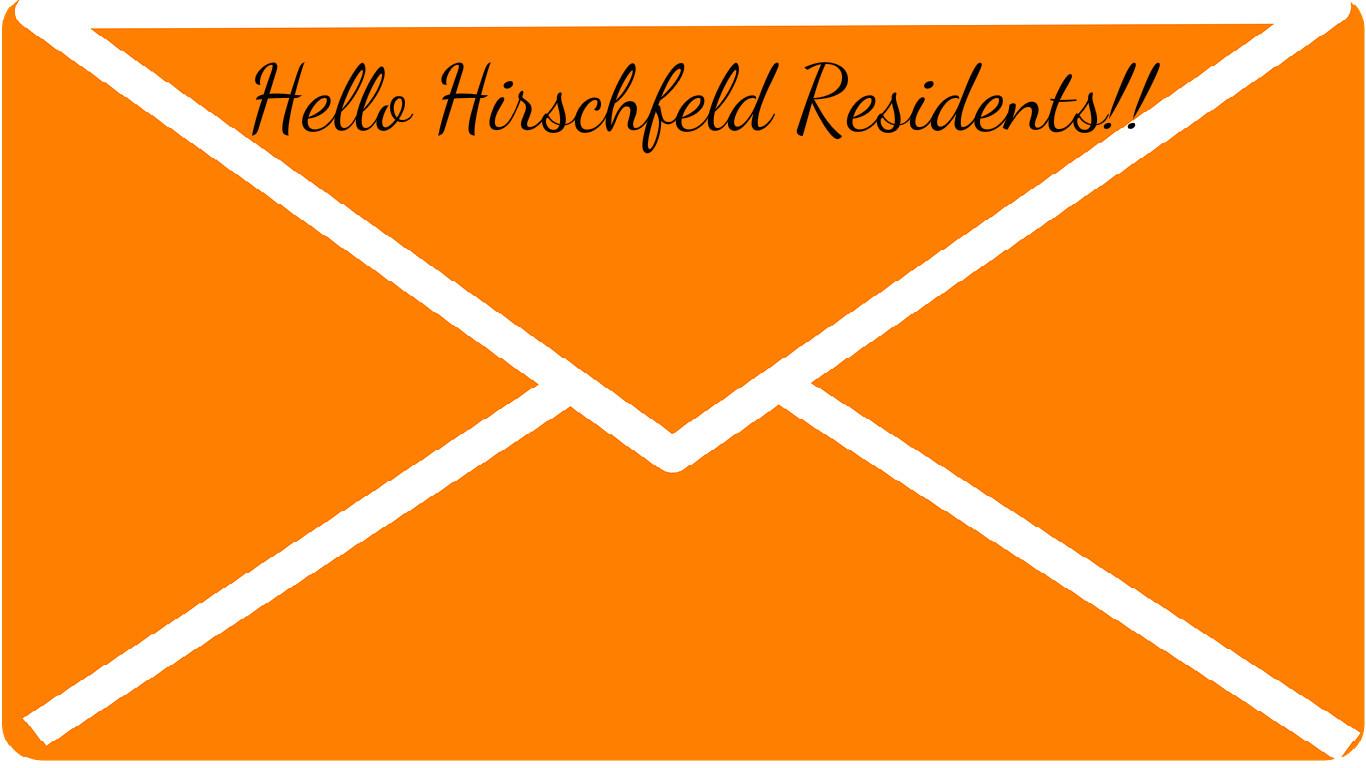 emailupdate-hirschfeld-apartmenthomes