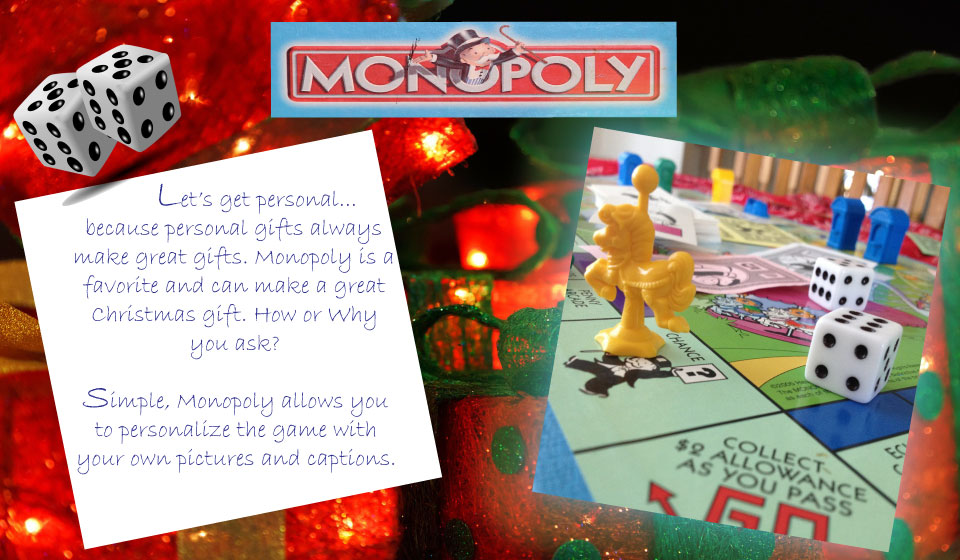 monopoly_christmasgift_blog
