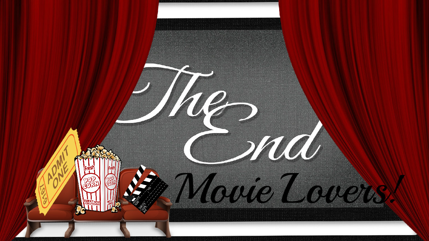 most-anticipated-movie-releases-2016