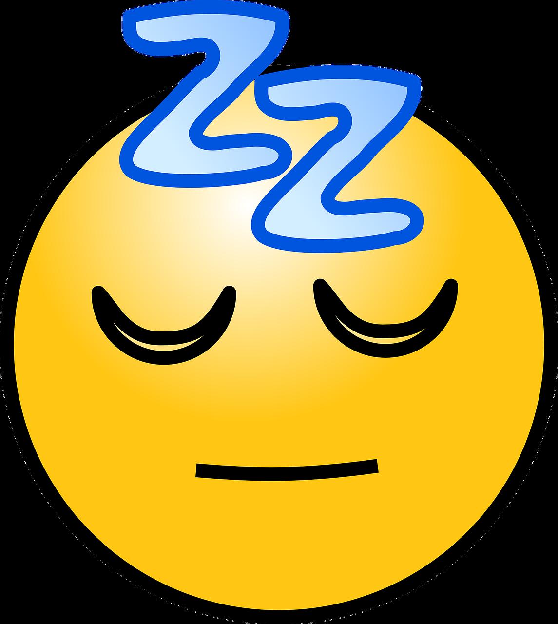 2016-02-10-5tipstohelpyoufallasleep-sleep