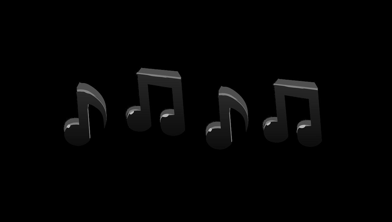2016-02-10-tipstohelpyoufallasleep-music-notes