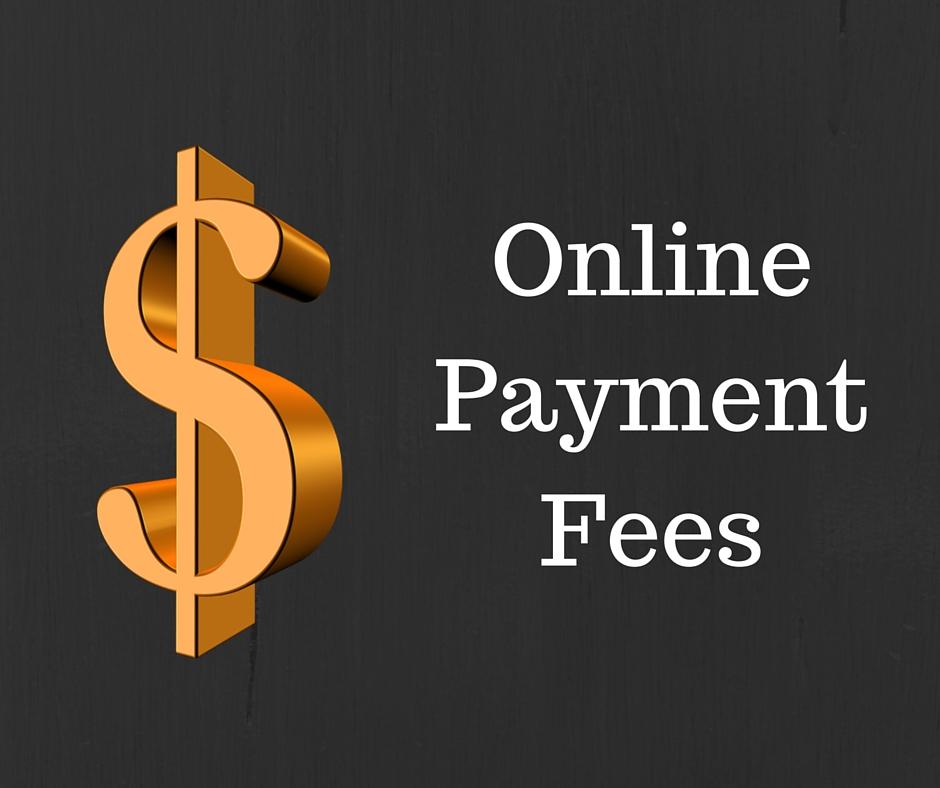 online-payment-fees-hirschfeldapartmenthomes