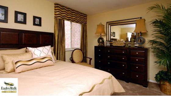 2 bedroom apartments white marsh md hirschfeld apartments - 2 bedroom apartments in maryland ...