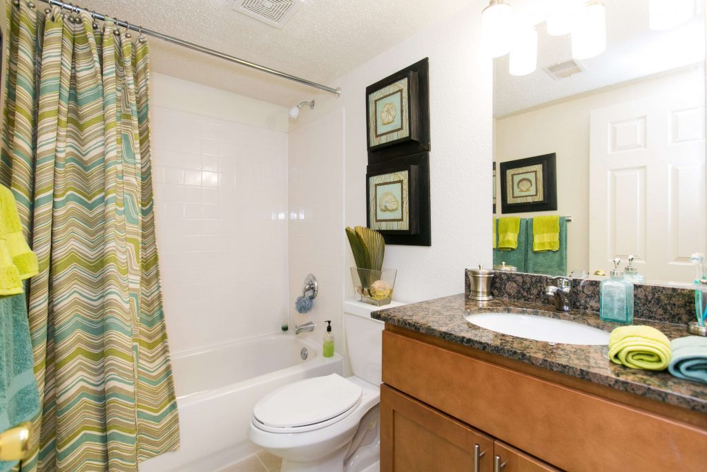 Apartments In White Marsh Md Near Baltimore Eagles Walk