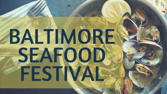 baltimore-seafood-festival