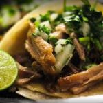 tolteca example dish