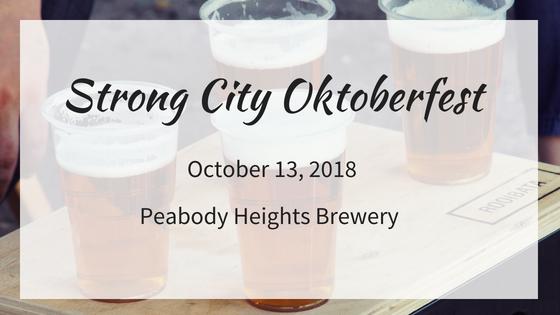 baltimore strong city okroberfest