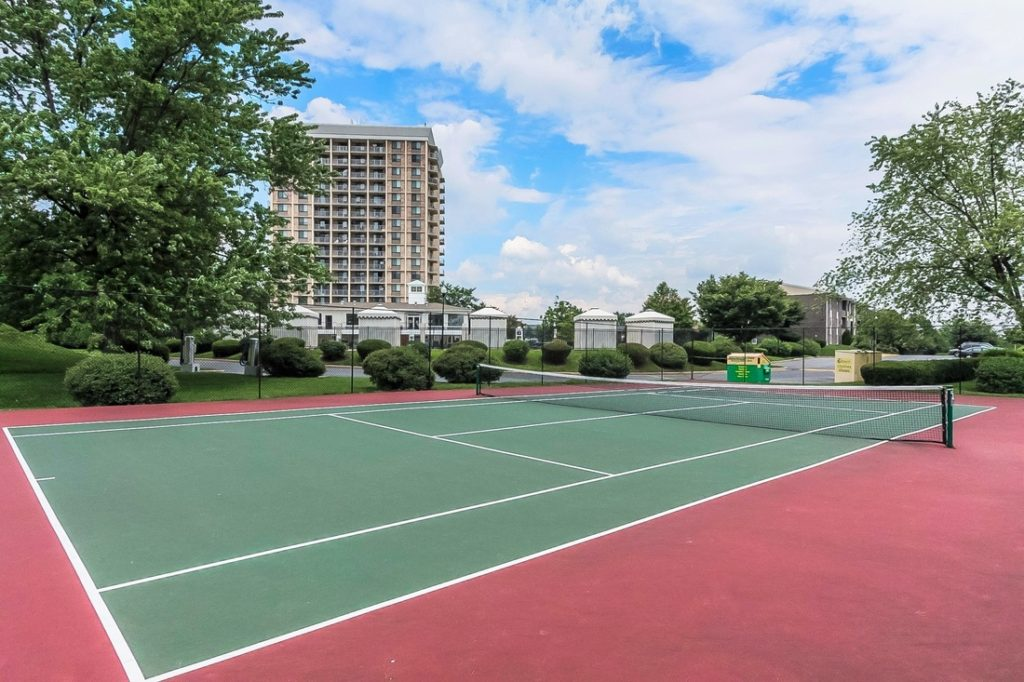 Apartments For Rent Near Towson Md