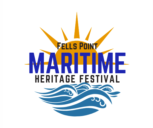 fells point maritime heritage festival