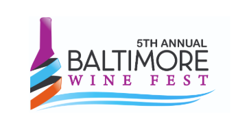5th annual baltimore wine fest